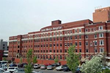 Saint Mary's Health System Selects Revenue360® to Ensure...