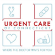 Urgent Care of Connecticut Changing Name to PhysicianOne Urgent Care...