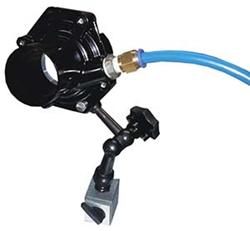 Nex Flow™ Mounting System