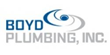 Roseville Copper Re-pipe Specialists at Boyd Plumbing Are Now Offering...