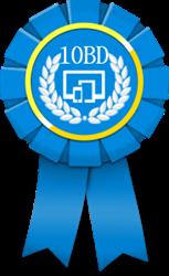 Best RWD Firms