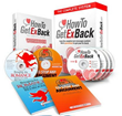 How to Get Ex Back Review – Explore Justin Sinclair's Dating Guide to...