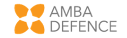 Midven, investment, funding, West Midlands, Amba, Defence, Security