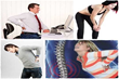 """Treat Sciatica Now"" Review Introduces People How To Cure Sciatica Naturally In Less Than 7 Days – hynguyenblog.com"