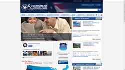 GovernmentAuction.com