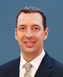 Polysciences, Inc. Appoints Scott Knorr to Director, Lab Products Bulk...