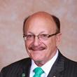 Lion Dr. Hauser Weiler