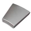 SMAN0807 Neodymium Arc Magnet
