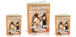 The Woman Men Adore Review – Learn How To Capture A Man's Heart With...