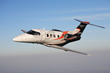 Embraer's Phenom 100 - Economical & Effective