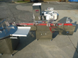 Used Vitamin Manufacturing Equipment Now Available at Wohl Associates