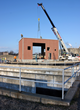 One of Virginia's Largest Wastewater Treatment Facilities Installs...