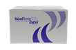 Cold Chain Technologies Unveils KoolTemp® GTS Excel Lite