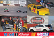 Elko Speedway Race Night Recap for May 17th, 2014