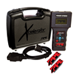 Pacific Performance Standard Xcelerator Tuner for GM Duramax