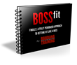 Boss Fit Review Exposes How To Build Lean Muscles Naturally – Vinaf.com