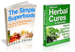 The Simple Superfoods Review Introduces How To Improve The Health – Vinaf.com