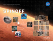 Lion Precision Smart Sensors Featured in NASA Publication - Spinoff