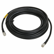 DX Engineering Coaxial Cable Assembly