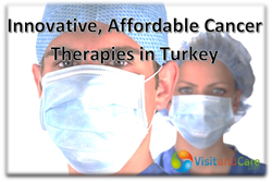 State-of-the-Art Cancer Treatments for Foreign Patients