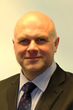 Lance Mason Solicitors Experiences 2,500% growth