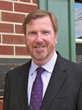 Mooresville Superintendent Mark Edwards to Receive Public School Forum...