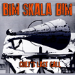 Legendary Boston Ska-Rockers Bim Skala Bim ... Back With an Unexpected...