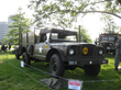 The Military Vehicle Preservation Association (MVPA) will display nearly 30 vintage military vehicles from World War I, World War II, Korean War, Vietnam War and Operation Desert Storm.