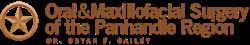Oral & Maxillofacial Surgery of the Panhandle Region