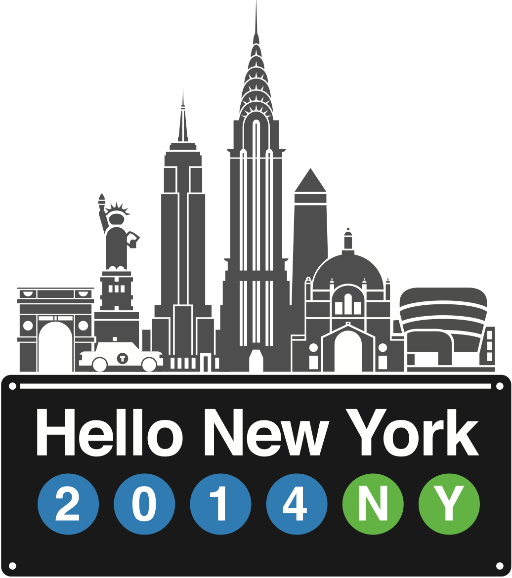 HasOffers and MobileAppTracking Say Hello NYC
