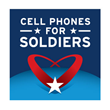 OneCommand Helps Soldiers Call Home