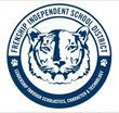 Frenship Independent School District
