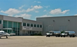 Volo Aviation LLC Announces New FBO Location at Tampa Executive...