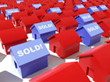 IRA Financial Group Expects Busy Summer Real Estate Market for...