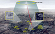 Urban U.S. Cities Utilizing Surveillance Systems Developed for the...