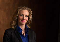 Dr. Jill M. Leibold, Director of Jury Research at Litigation Insights
