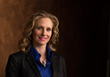 Dr. Jill M. Leibold, Director of Jury Research at Litigation Insights,...