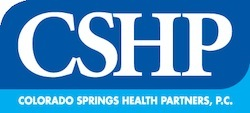 CSHP chooses CodeBaby to increase patient engagement and meaningful use.