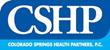 Colorado Springs Health Partners Chooses CodeBaby to Enhance the...