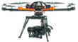 Multi-Rotor Tutorial Series for Filmmakers