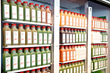 Each day juice. Nashville brings a variety of cold pressed juice blends to Nashville & Hendersonville.