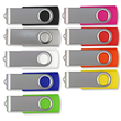 Flash Drive Promotional Product