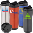 Logo Mug Promotional Product