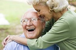 live longer, stronger and feel better