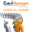 New Waitlist Feature Added to Member Solutions Online Event...
