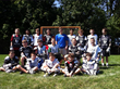 2013 Lacrosse Camp