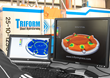 Triform to Showcase Digital Manufacturing Advancements at RAPID...