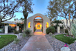 La Quinta's Most Impressive Homes For Sale