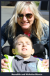 Friendly Golf Invitational Raises Essential Funds for Children with...