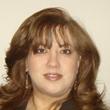 Michelle Y. Zawrotny